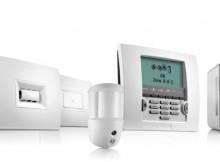installateur alarme paris